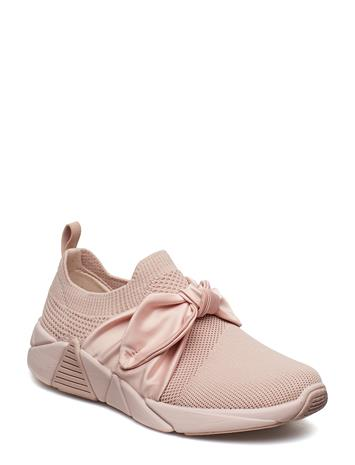 Skechers Womens Mark Nason - A-Line Vaaleanpunainen