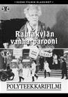 Rautakylän vanha parooni & Polyteekkarifilmi, elokuva