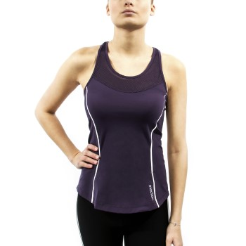 Triumph Triaction Cardio Apparel Better Tanktop * Ilmainen Toimitus * * Kampanja *