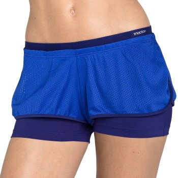 Triumph Triaction The Fit-ster Short 01 * Ilmainen Toimitus *
