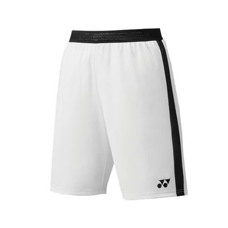 Yonex - 15071EX Shorts Kevin & Marcus