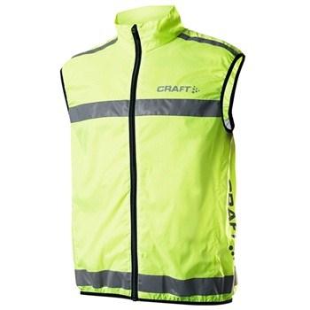 Craft AR Safety Vest * Ilmainen Toimitus *