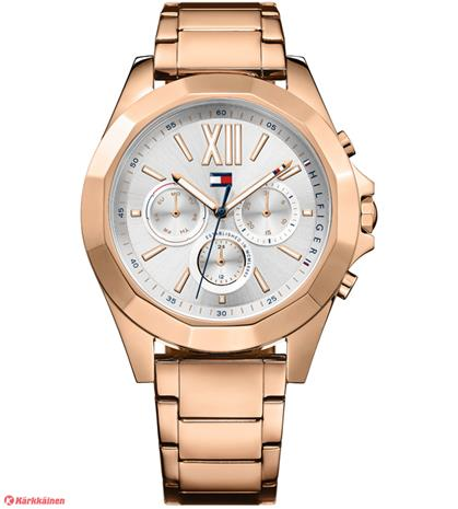 Tommy Hilfiger 1781847 Chelsea