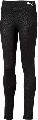 Puma A.C.E. Leggingsit, Black 116