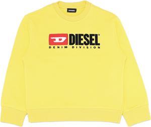 Diesel Screwdivision Huppari, Freesia 10 vuotta