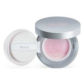 Murad - MattEffect Cooling Cushion Powder