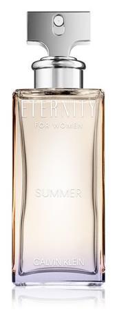 Calvin Klein - Eternity Summer for Women 2019 EDT 100 ml