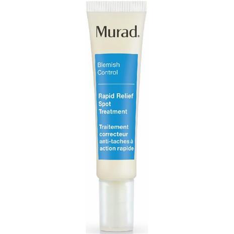 Murad - Rapid Relief Spot Treatment 15 ml