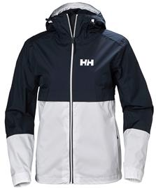 HELLY HANSEN W Aran Jacket naisten ulkoilutakki