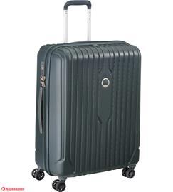 Delsey maseru 66cm matkalaukku