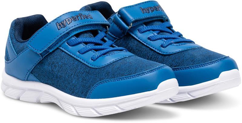 Hyperfied Racer Kengät, Blue 29