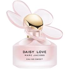 Daisy Love Eau So Sweet - Eau de toilette 100 ml
