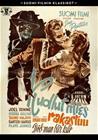 Kuollut mies rakastuu (1942), elokuva