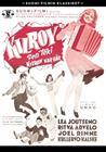Kilroy sen teki (1948), elokuva