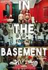 In the Basement (2014), elokuva