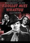 Kuollut mies vihastuu (1944), elokuva
