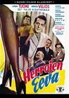 Herrojen Eeva (1954), elokuva