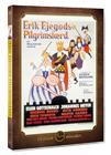 Erik Ejegods pilgrimsfærd (1943), elokuva
