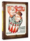 Kalle ja Palle (Calle og Palle, 1948), elokuva