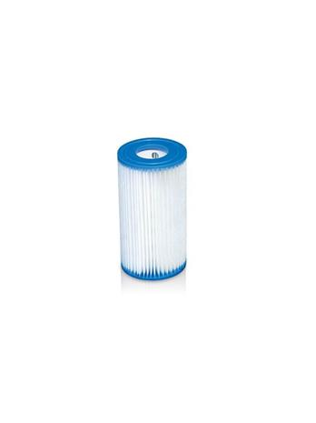 Intex Filter Cartridge Type A