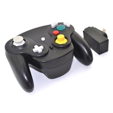 Geneerinen Nintendo Wii -ohjain