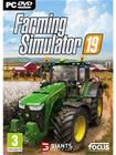Farming Simulator 19 - Claas Edition Expansion, PC -peli
