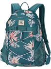 Dakine Wonder 15L Backpack waimea