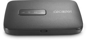 Alcatel Link Zone MW40V 4G, 4G tukiasema