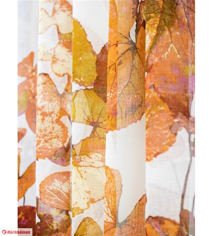 Vallila Desdemona Light 140x250 cm valmisverho