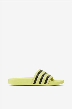 "adidas Originals"" ""Urheilusandaalit Adilette Slides"