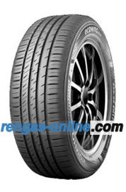 Kumho EcoWing ES31 ( 195/60 R16 89H )