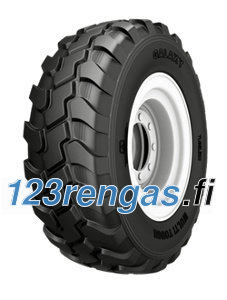 Galaxy Multi Tough R-4 ( 440/80 R28 156A8 TL T.R.A. R4 ) Teollisuus-, erikois- ja traktorin renkaat