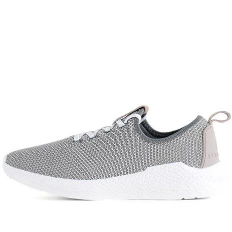 Ryderwear Power Trainers, grey