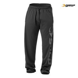 GASP Original mesh pants, grey