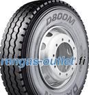 Dayton D800M ( 315/80 R22.5 156/150K ) Kuorma-auton renkaat