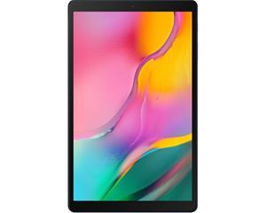 """Samsung Galaxy Tab A (2019) 10.1"""" WiFi + 4G 32 GB, tabletti"""