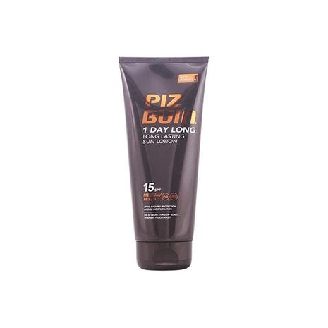 Sol Lotion 1 Day Long Piz Buin Spf 15 100 ml