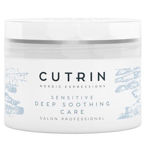 Cutrin Vieno Sensitive Deep Soothing Care (150ml)
