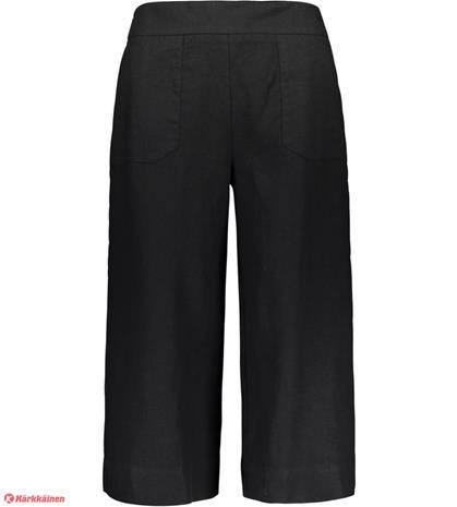 Nanso Luoto Naisten housut