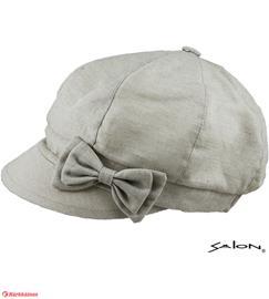Salon Mia 1308 naisten hattu