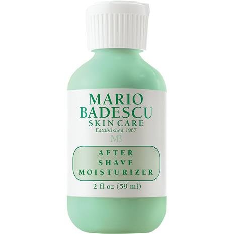 Mario Badescu After Shave Moisturizer - 59 ml