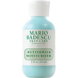 Mario Badescu Buttermilk Moisturizer - 59 ml