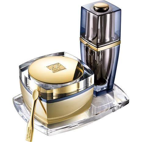 Estée Lauder Re-Creation - Face Cream 50ml + Night Serum 15ml 65 ml