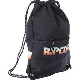 Rip Curl Drawcord Switchback Rucksack