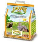 Chipsi-maissipuru - 10 l
