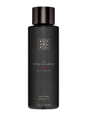 Rituals The Ritual Of Samurai Bath Foam Nude