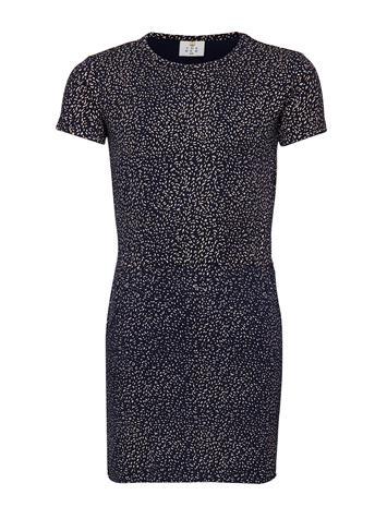 The New Lovisa S_s Dress Sininen