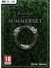 The Elder Scrolls Online: Summerset, Mac -peli