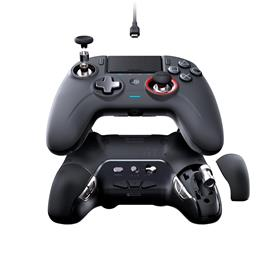 Nacon Revolution Unlimited Pro Controller, PS4 -ohjain