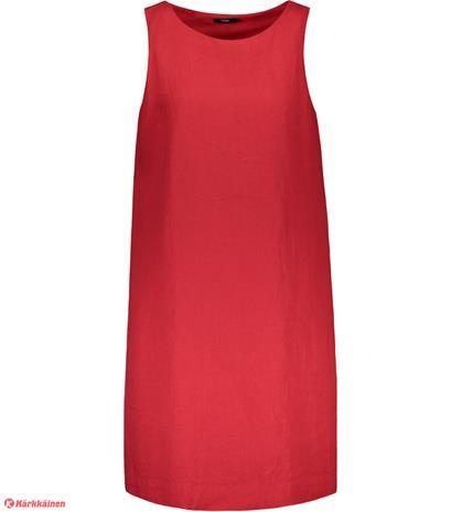 Nanso Luoto Naisten mekko